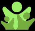 cropped-Logo_PPG_V4-e1425165840688