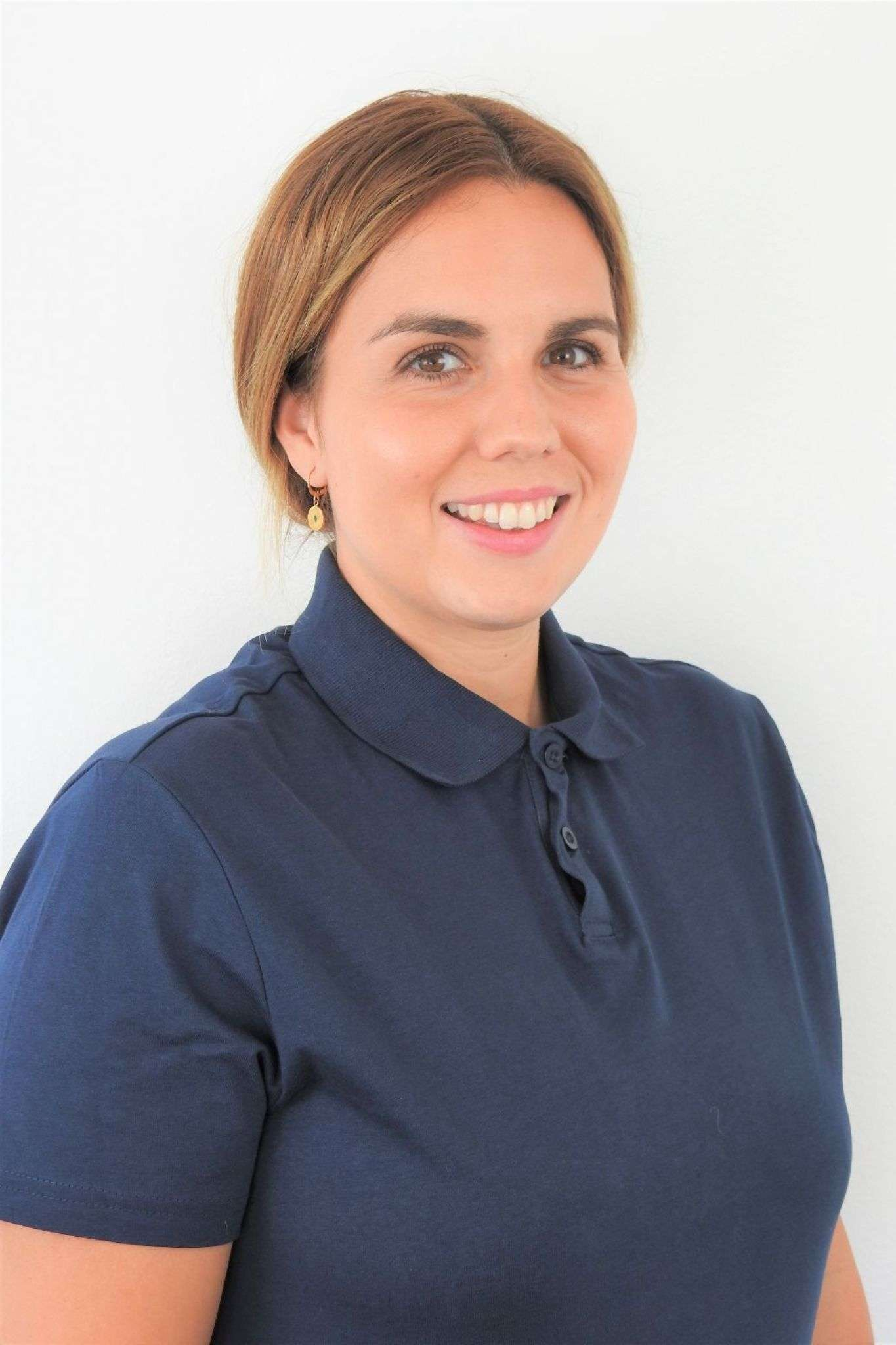 Karin Zwygart