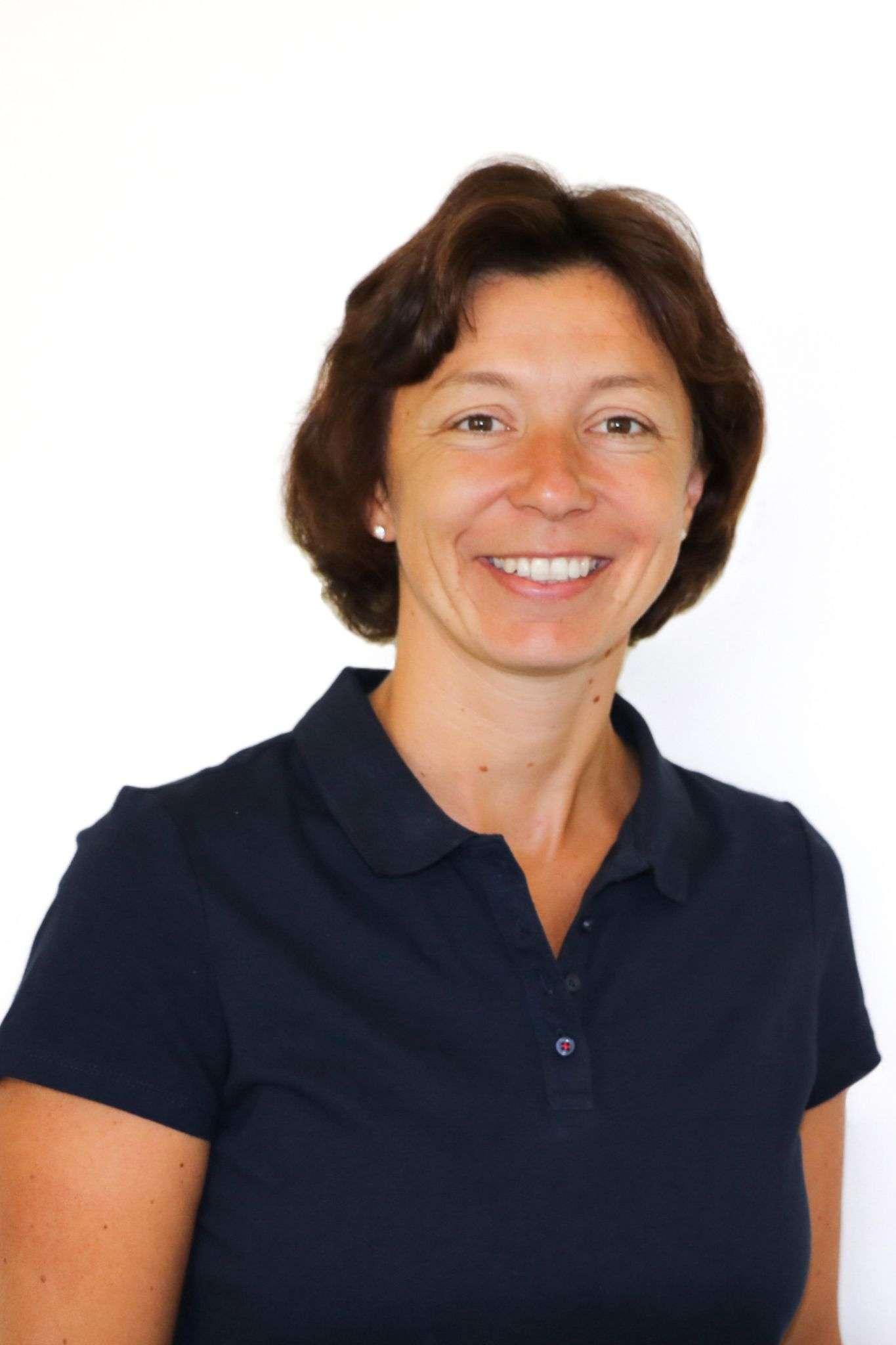 Corinne Rychener
