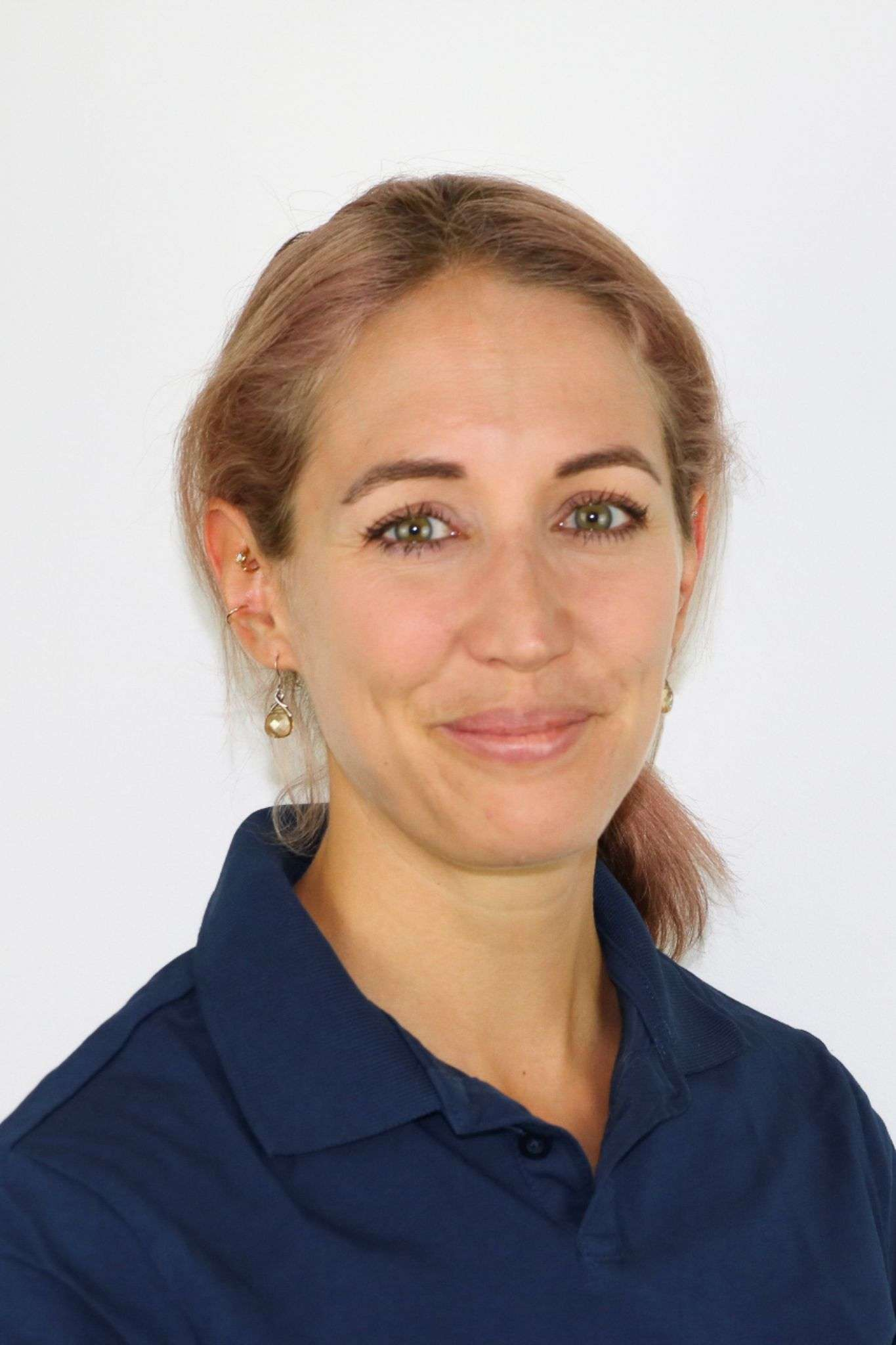 Dr. med. Sabine Müller