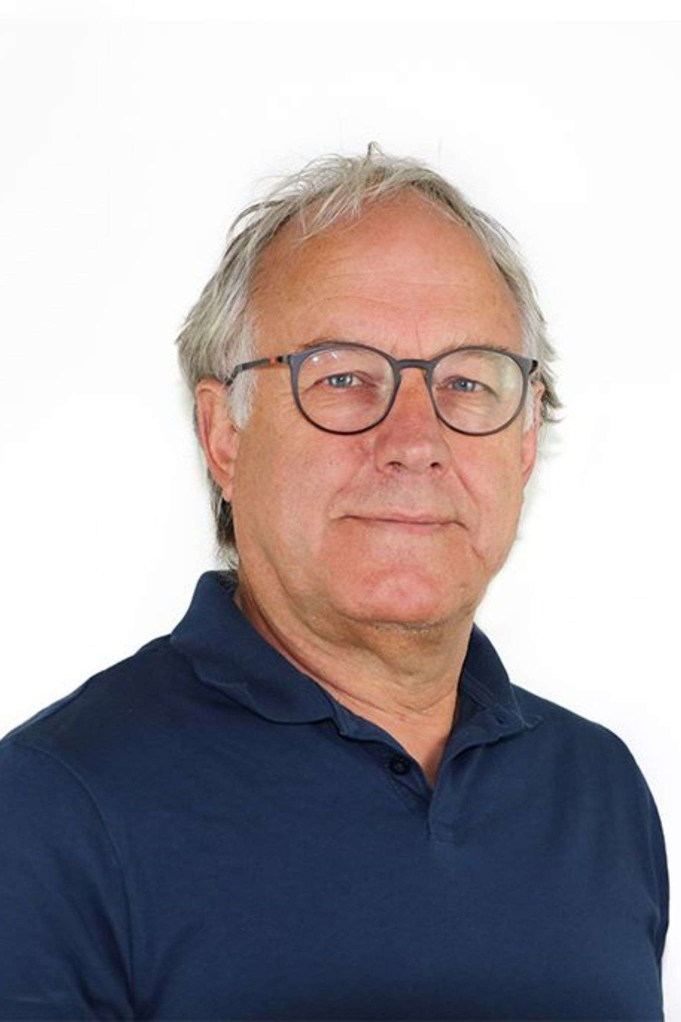Prof. Dr. med. Thomas Baumann