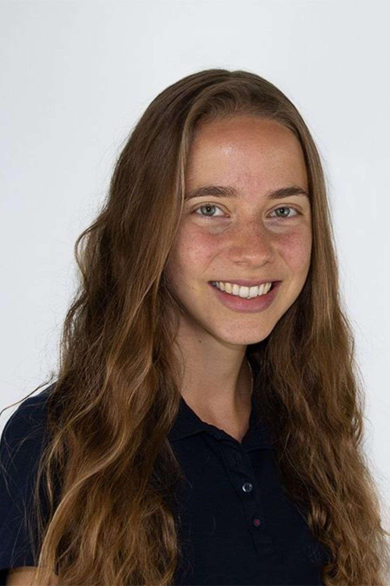 Lisa Fercher